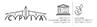 Centro Provinciale per l'Istruzione degli Adulti di Pavia Logo