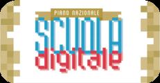 scuoladigitale2